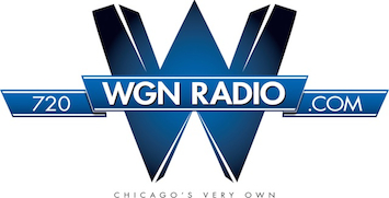 WGN Radio 720-AM